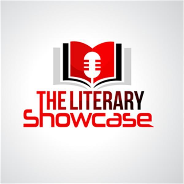 The Literary Showcase