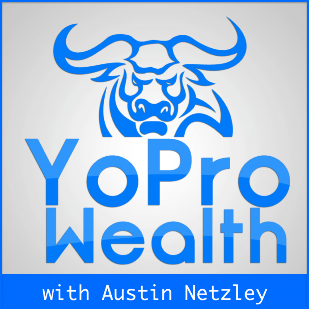 YoPro Wealth