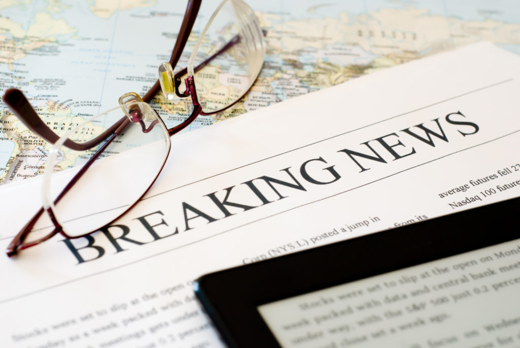 write a newsworthy press release strong estate marketing