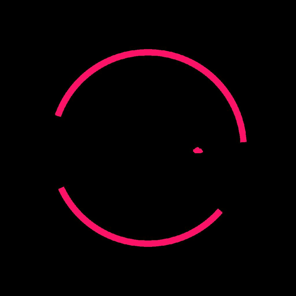 strong estate marketing logo